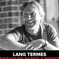 Bands and Brews: Lang Termes
