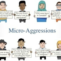 Microaggressions Workshop
