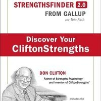 Strengths Finders 2.0