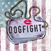 DOGFIGHT – Side Dish Student Production