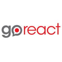 GoReact
