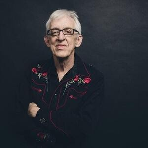 Bill Kirchen's Honky Tonk Holiday Tour