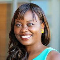 Intellectual Life Workshop: Irene Oritseweyinmi Joe