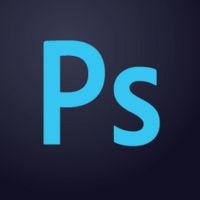 Adobe Photoshop 3: Banners, Brushes, and Colors