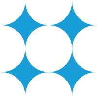 NVivo: Completing Literature Reviews Using Nvivo Software