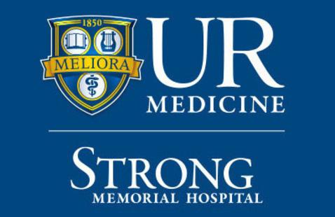 URMedicine_Strong