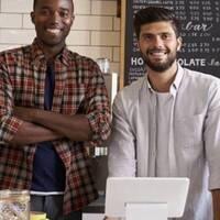 Fast Track Entrepreneurship Certificate Begins