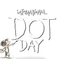 International Dot Day Celebration