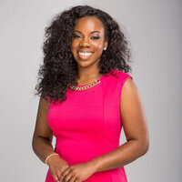 Knowledge for Life Speaker Series: Beverly Gooden