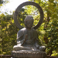 Vipassana Meditation with the Lotus Meditation Center