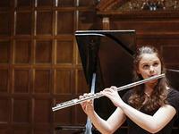 Eastman Community Music School: Summer Showcase Recital