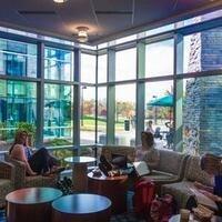 Student Organization Renewal Sessions