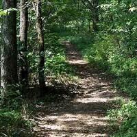 Kentuck Loop Hike
