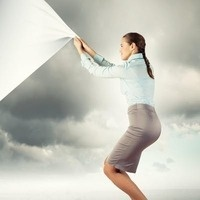 5 Ways to Massive Profits for Women Business Owners