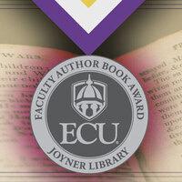 Faculty Author Book Awards