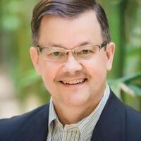 [CANCELLED] Robert M. Waymouth (Stanford University): Organic Chemistry Seminar