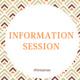 UPS Information Session