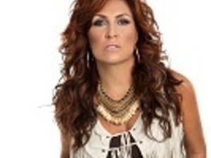 CES Concerts Series presents An Evening with Jo Dee Messina