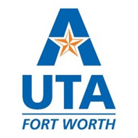 University of Texas Arlington – Fort Worth at Northwest