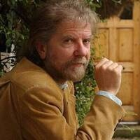 Concert of traditional Irish music with County Down's Tommy Sands