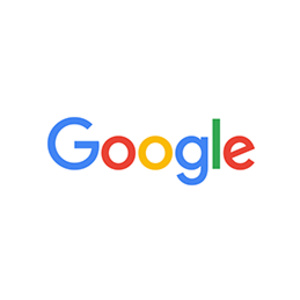 """WORKSHOP:  """"Job Offer Negotiation:""""  co-presented with Google (hosted by Business Career Accelerator)"""