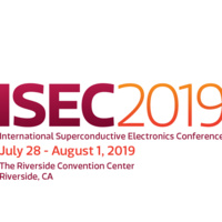The 17th International Superconductive Electronics Conference