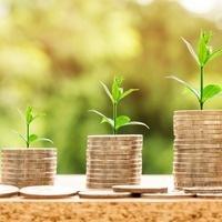 When to Hire a CFO | Webinar Live Viewing