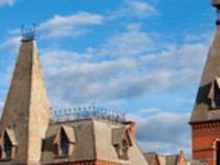 BEDR Workshop: Alain Cohn