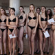 Fashion & Film Presents: Girl Model