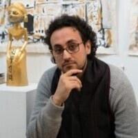 Meet the Artist! Closing Reception for Murshed Summer Exhibit