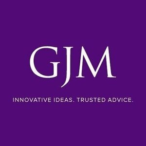 Employer Spotlight - Gilmore Jasion Mahler (GJM) (hosted by Business Career Accelerator)