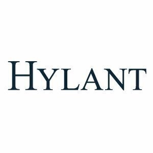 Employer Spotlight - Hylant (hosted by Business Career Accelerator)