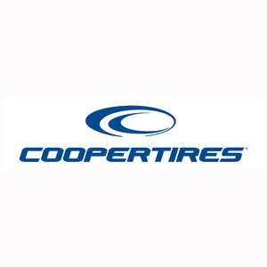 Employer Spotlight - Cooper Tire (hosted by Business Career Accelerator)