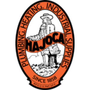 Employer Spotlight - HAJOCA (hosted by Business Career Accelerator)