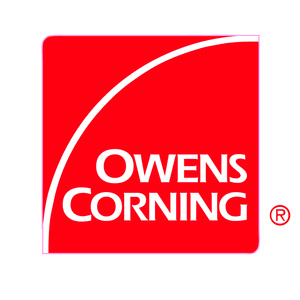Employer Spotlight - Owens Corning (hosted by Business Career Accelerator)