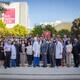 2019 USC Cardiovascular Symposium