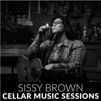Cellar Sessions: Sissy Brown
