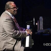 Larry Willis Trio featuring Blake Meister & Victor Lewis