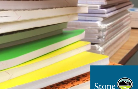 Back-to-School Supply Drive at Stone Mountain Park