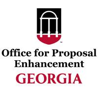 NIH Peer Review Program: Spring 2020