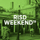 RISD Weekend | Alumni Reunion + Parents' Weekend (through Oct. 13)