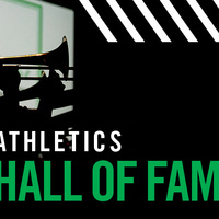 UND Athletics Hall of Fame Banquet