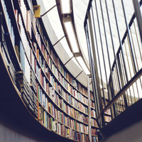 From Psychopathology to Self-Actualization — Miner Library High Noon Series