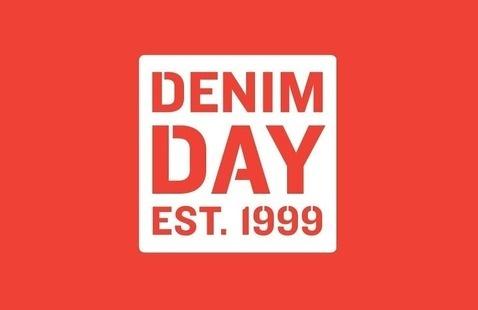 Denim Day 2020