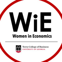 Women in Economics | Major Orientation Session and Social