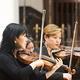 New Orchestra of Washington