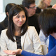 2019 Teaching Scholars Program Graduates' Scholarly Presentations