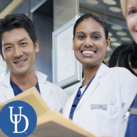 Clinical Trials Management Certificate: Virtual Info Session