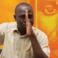 Urban African Cinema: Moly Kane
