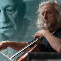 Piatigorsky International Cello Festival: Opening Gala Concert at USC
